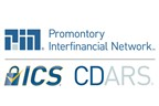 Promontory Interfinancial Network