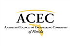 American Council of Engineering Companies of Florida (ACEC-FL)
