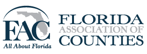Florida Association of Counties Buyers Guide